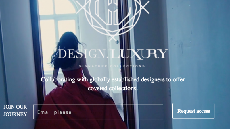 Design.Luxury