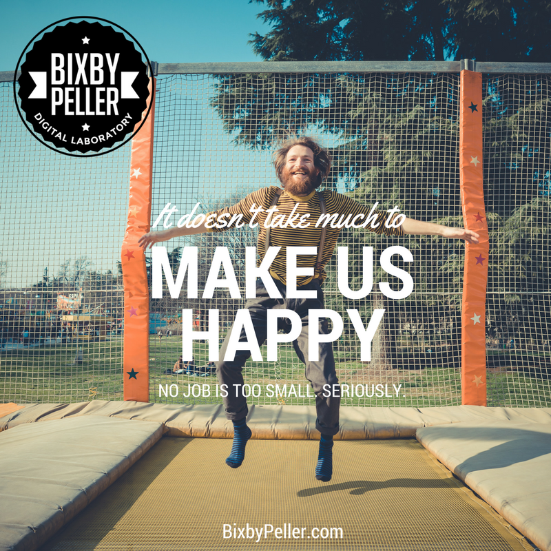 bixby_Peller_digital_marketing_clients_make_us_happy