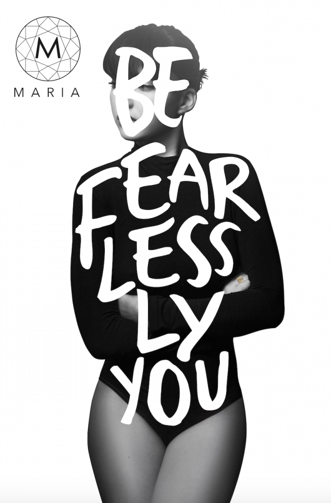 maria_denmark_jewelry_Be_fearlessly_you
