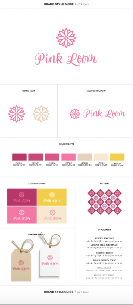 Bixby_peller_branding_design_business